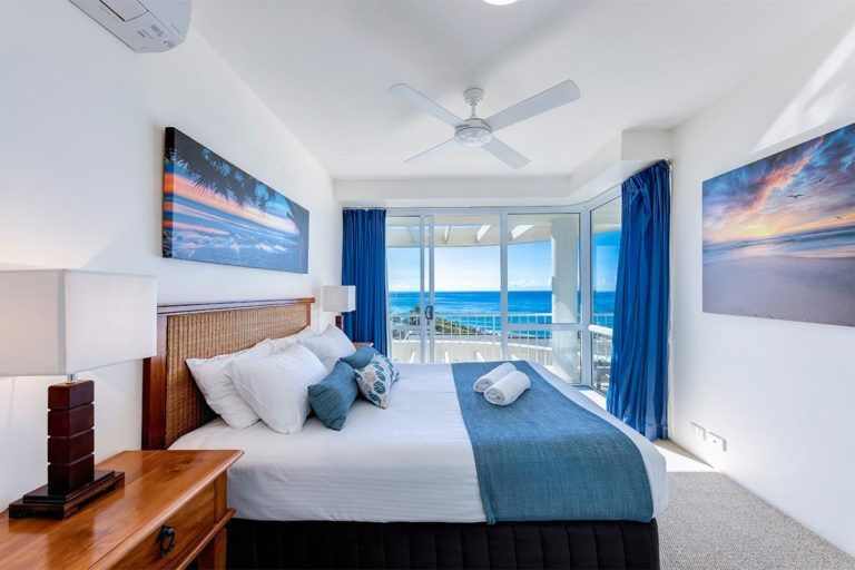 ocean-view-l2-sunshine-beach-apt17-10