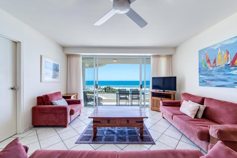 ocean-view-l2-sunshine-beach-apt17-6