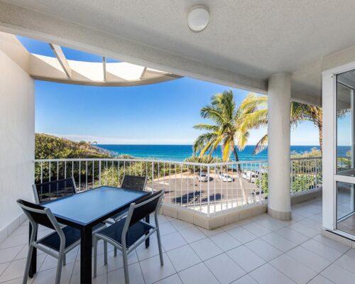 ocean-view-l2-sunshine-beach-apt4-5