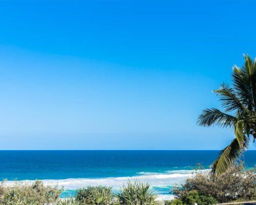 ocean-view-l2-sunshine-beach-apt6-10