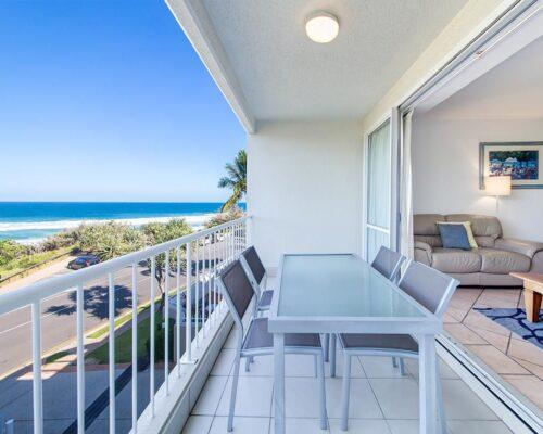 ocean-view-l2-sunshine-beach-apt6-2
