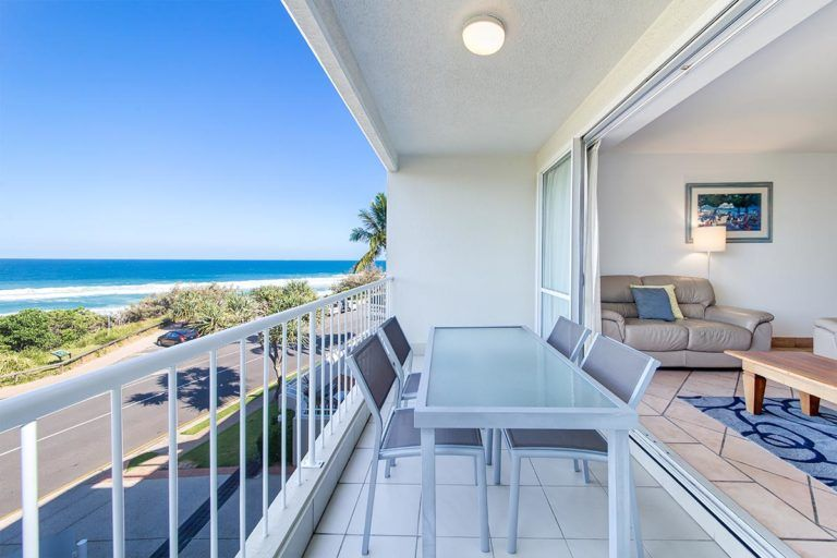 ocean-view-l2-sunshine-beach-apt6-2