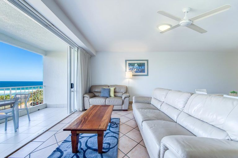 ocean-view-l2-sunshine-beach-apt6-4