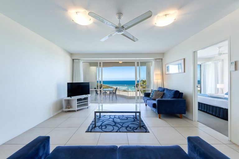 ocean-view-l2-sunshine-beach-apt9-5