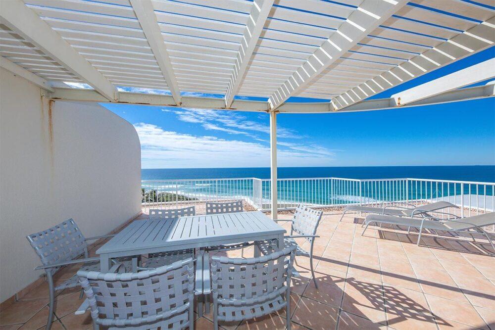penthouse-sunshine-beach-apt18-12
