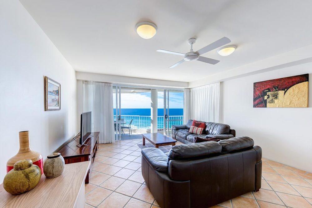 penthouse-sunshine-beach-apt18-6