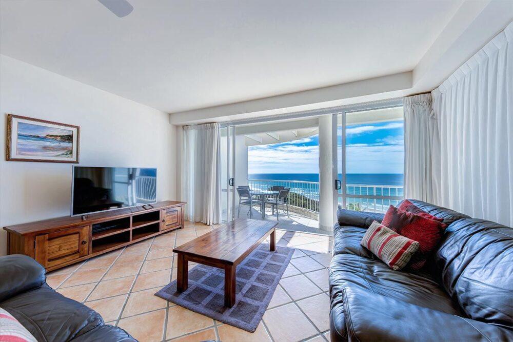 penthouse-sunshine-beach-apt18-7