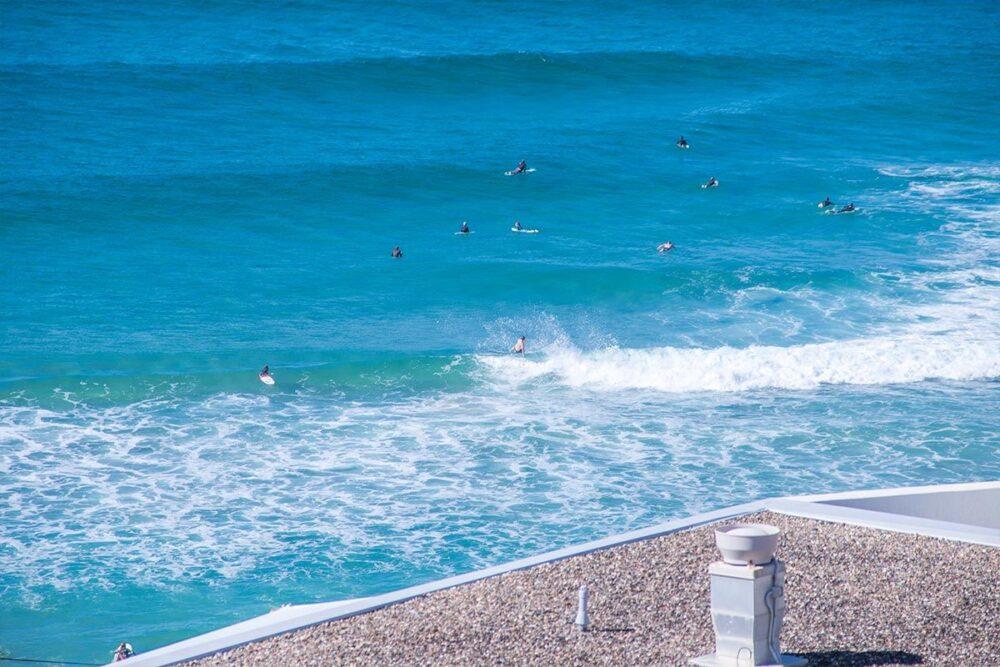 penthouse-sunshine-beach-apt18-9