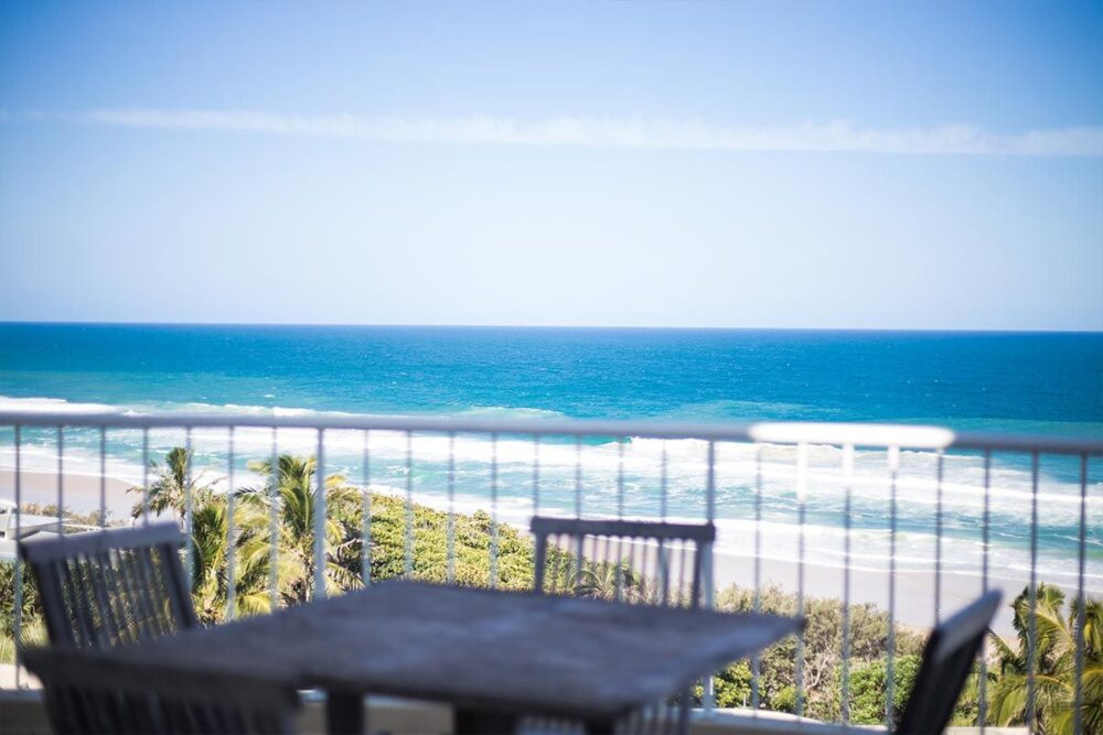 penthouse-sunshine-beach-apt19-10