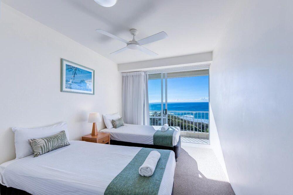 penthouse-sunshine-beach-apt19-8