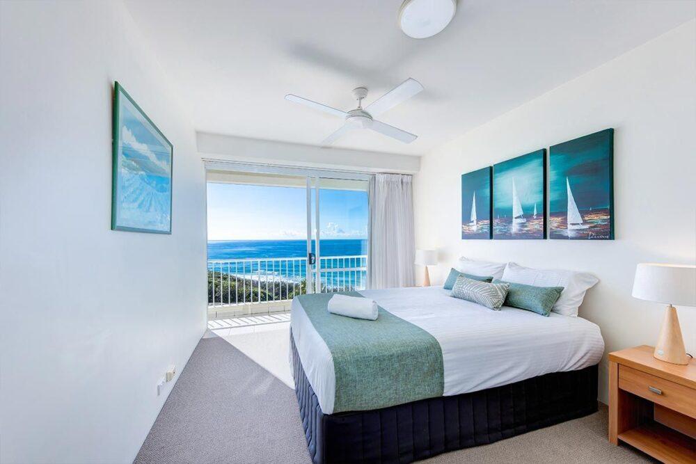 penthouse-sunshine-beach-apt19-9