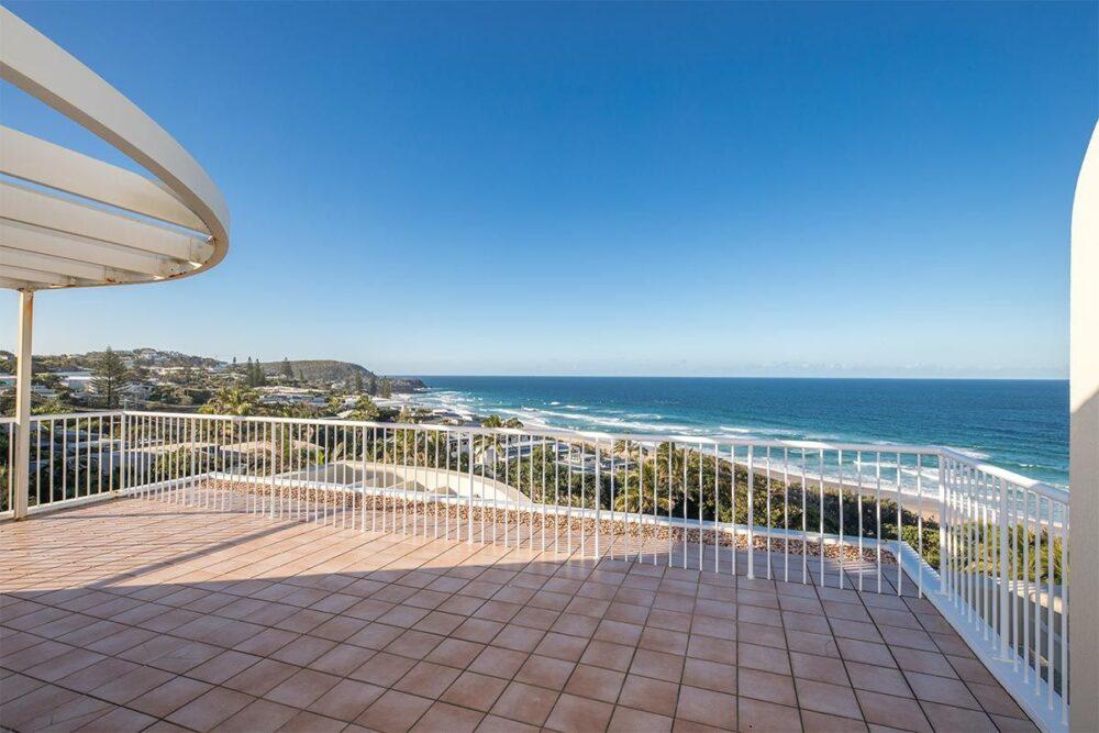 penthouse-sunshine-beach-apt20-12