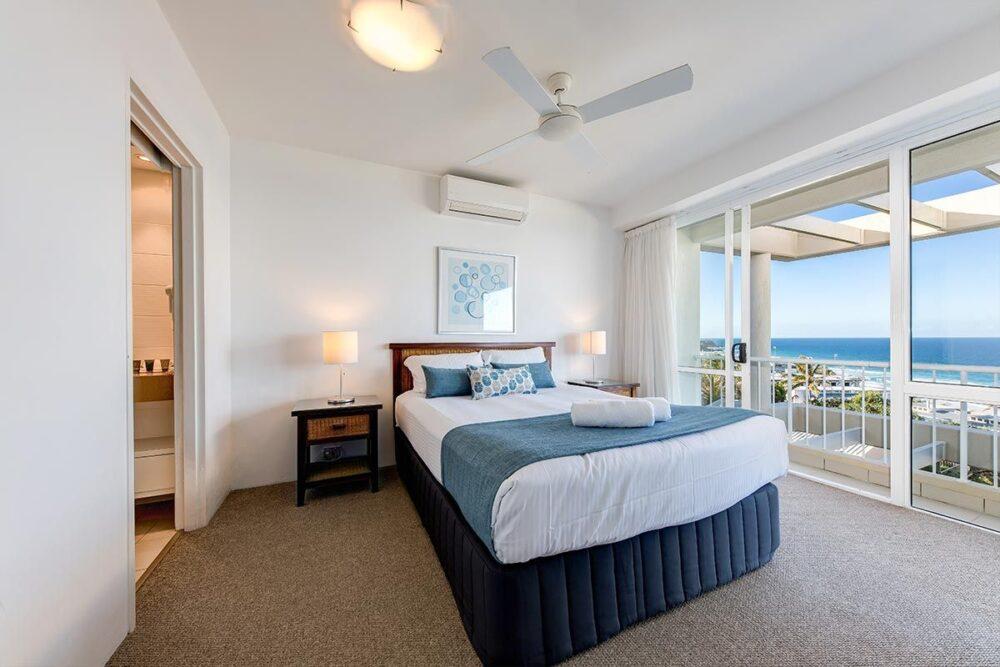 penthouse-sunshine-beach-apt20-3