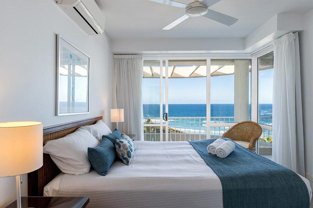 penthouse-sunshine-beach-apt20-4