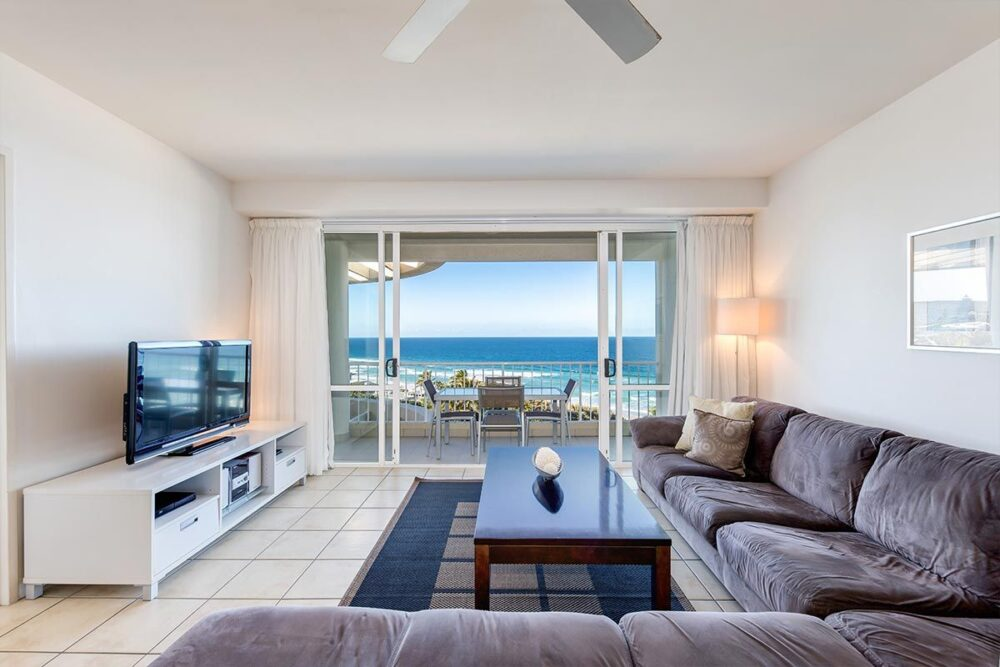 penthouse-sunshine-beach-apt20-8