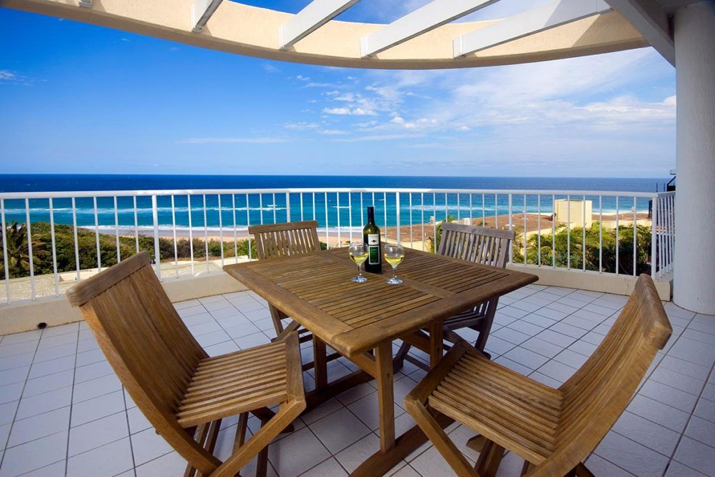 sunshine-beach-noosa-accommodation-location1