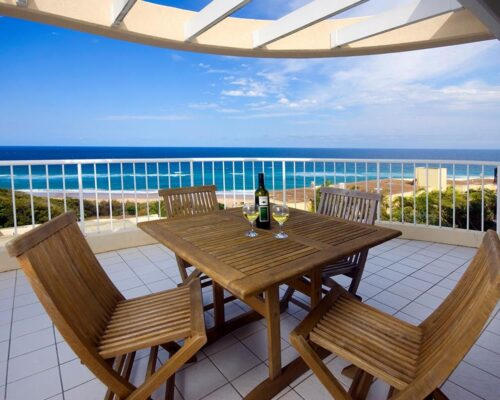 sunshine-beach-noosa-accommodation-location1