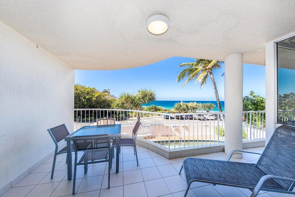 sunshine-beach-noosa-accommodation-location10