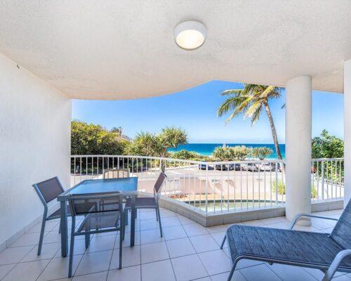 sunshine-beach-noosa-accommodation-location10