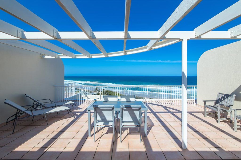 sunshine-beach-noosa-accommodation-location11