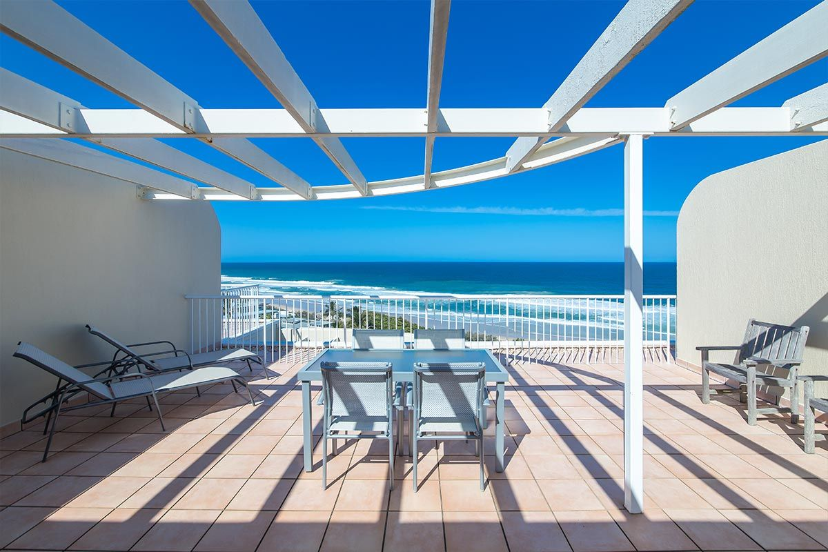 sunshine-beach-noosa-accommodation-location11