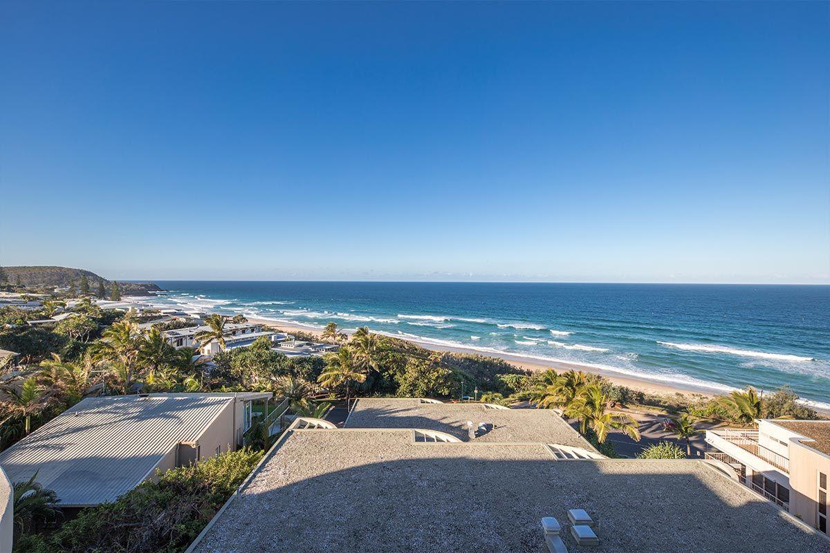 sunshine-beach-noosa-accommodation-location13