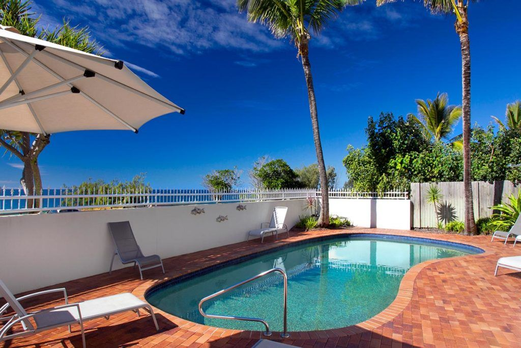sunshine-beach-noosa-accommodation-location14