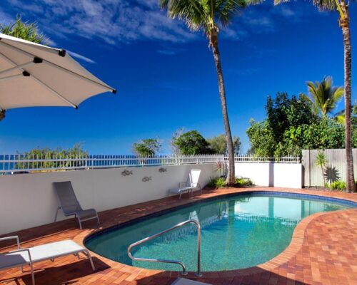 sunshine-beach-noosa-accommodation-location14
