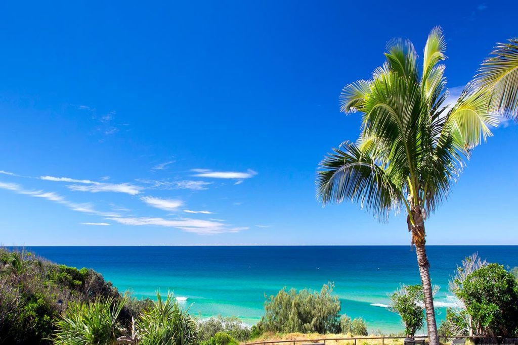 sunshine-beach-noosa-accommodation-location15