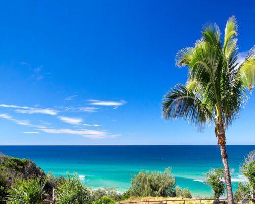 sunshine-beach-noosa-accommodation-location15