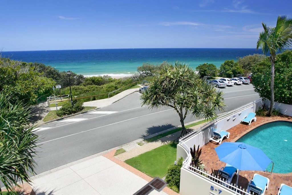 sunshine-beach-noosa-accommodation-location16