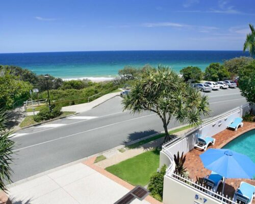 sunshine-beach-noosa-accommodation-location16