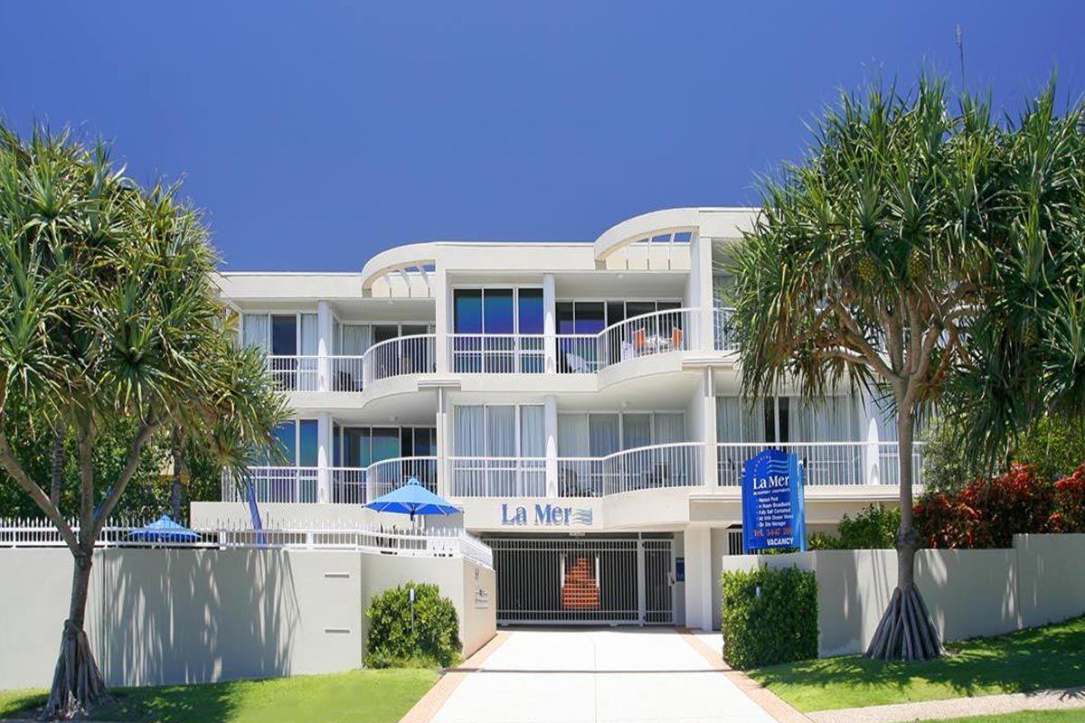 sunshine-beach-noosa-accommodation-location17