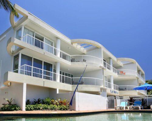 sunshine-beach-noosa-accommodation-location18