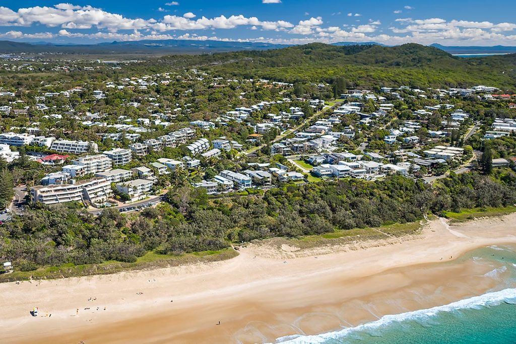 sunshine-beach-noosa-accommodation-location2