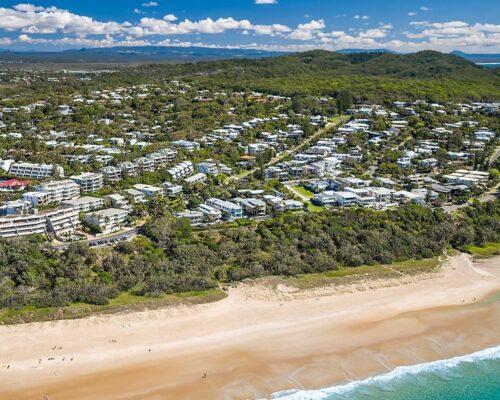 sunshine-beach-noosa-accommodation-location2