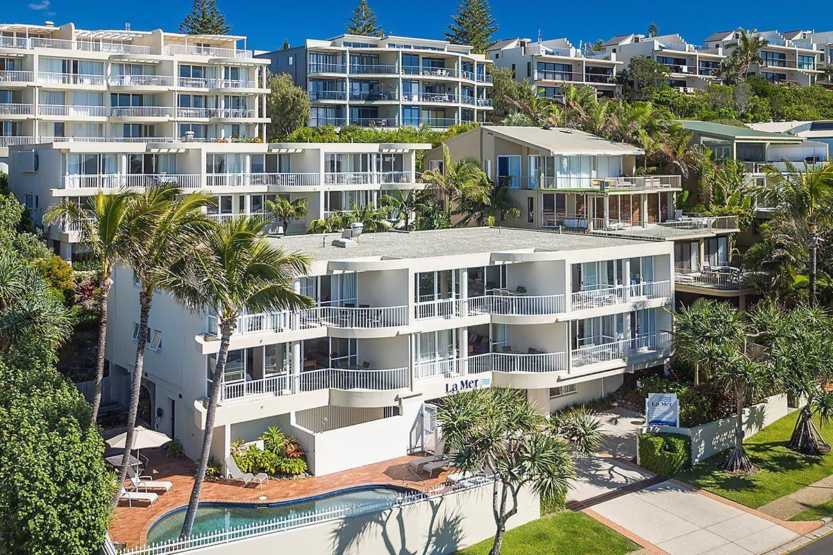 sunshine-beach-noosa-accommodation-location3