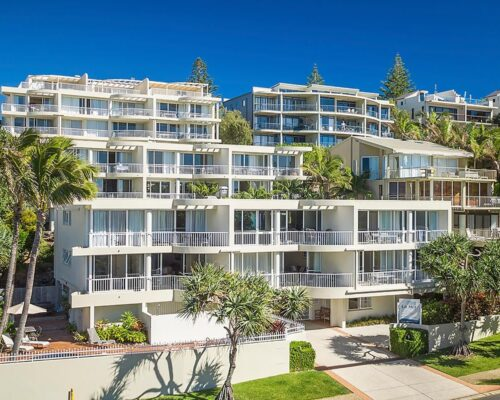 sunshine-beach-noosa-accommodation-location4
