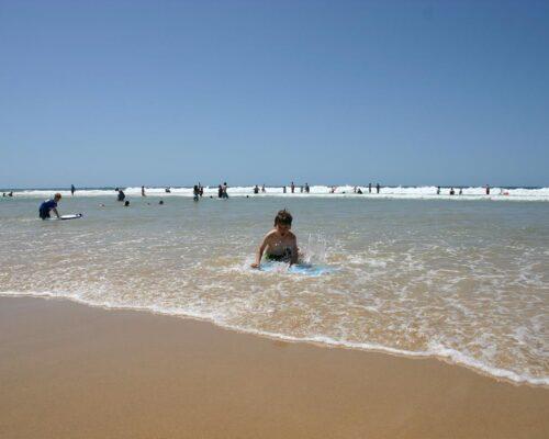 sunshine-beach-noosa-accommodation-location5
