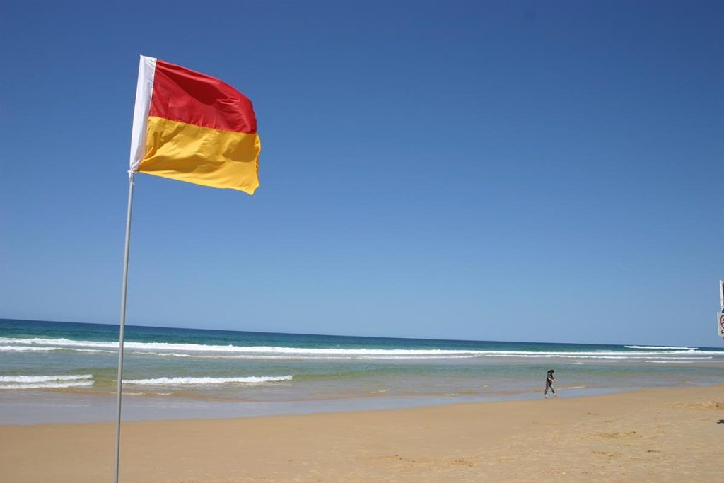 sunshine-beach-noosa-accommodation-location6