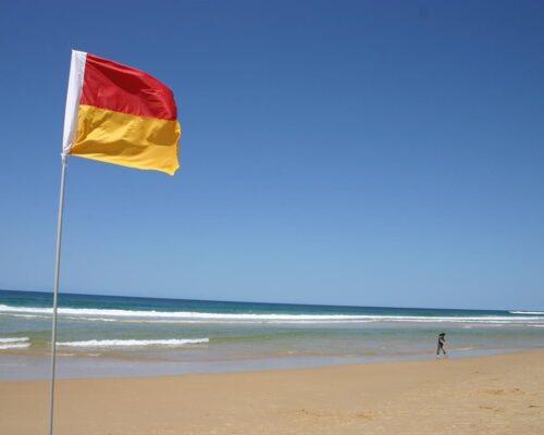 sunshine-beach-noosa-accommodation-location6