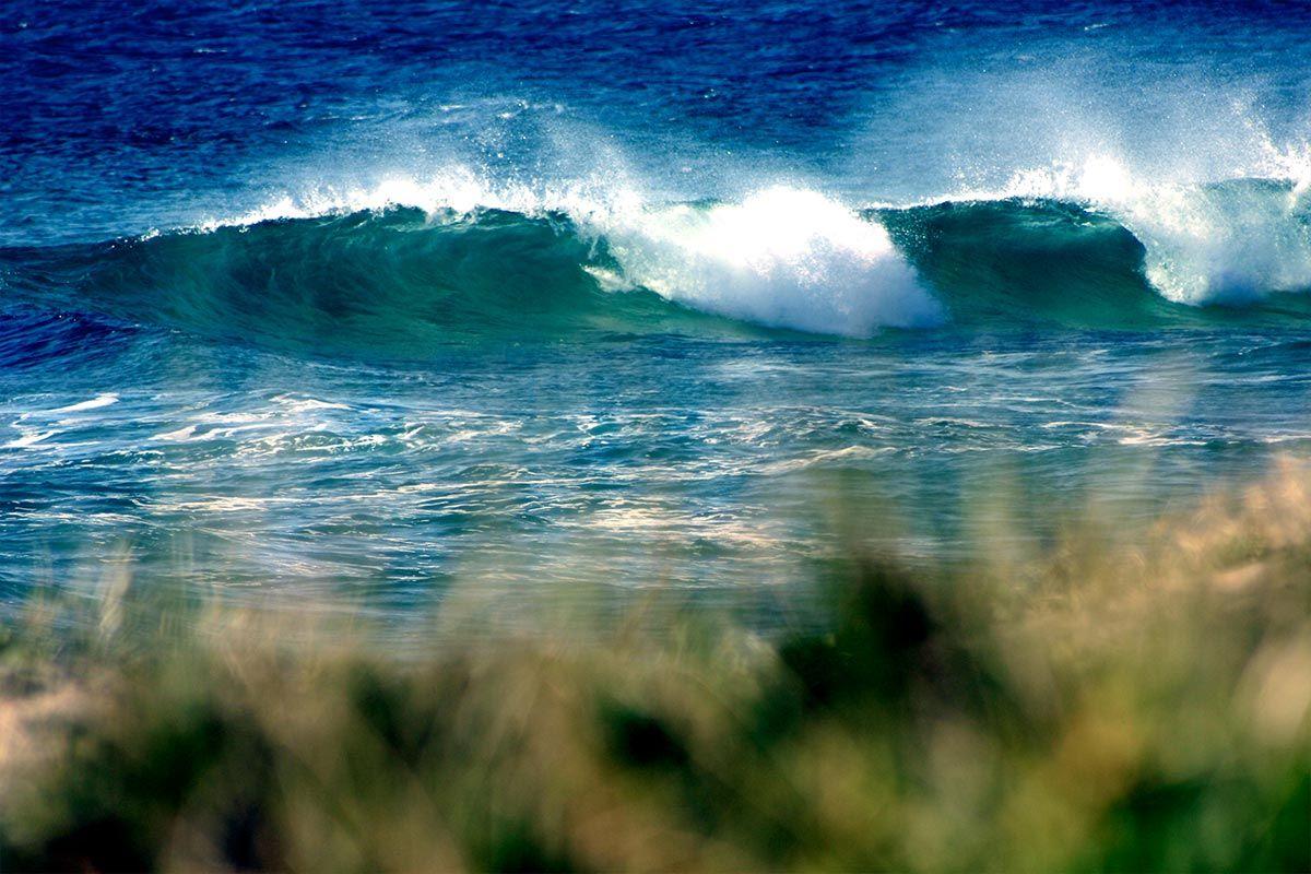 sunshine-beach-noosa-accommodation-location7