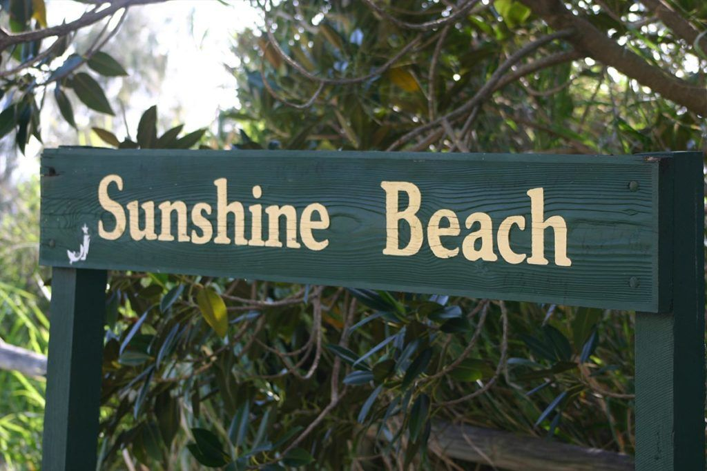 sunshine-beach-noosa-accommodation-location8