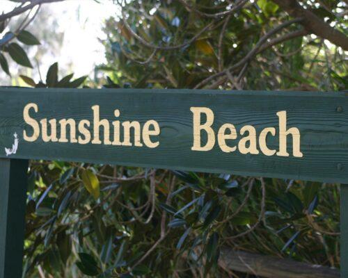 sunshine-beach-noosa-accommodation-location8