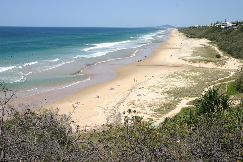 sunshine-beach-noosa-accommodation-location9