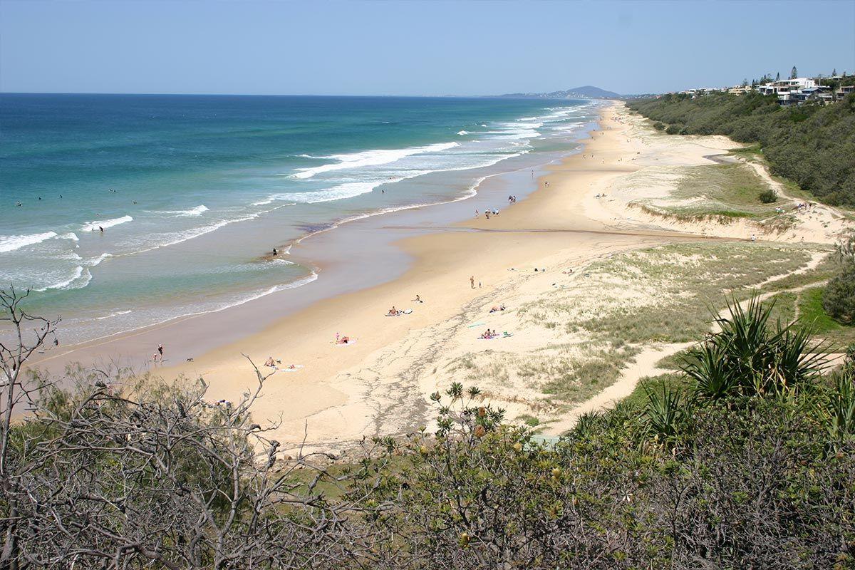 sunshine-beach-noosa-accommodation-location9
