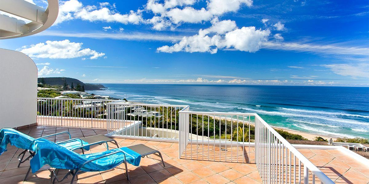 gl-sunshine-beach-noosa-accommodation11