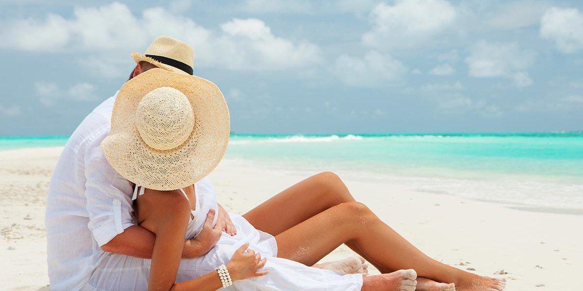 gl-sunshine-beach-noosa-accommodation19
