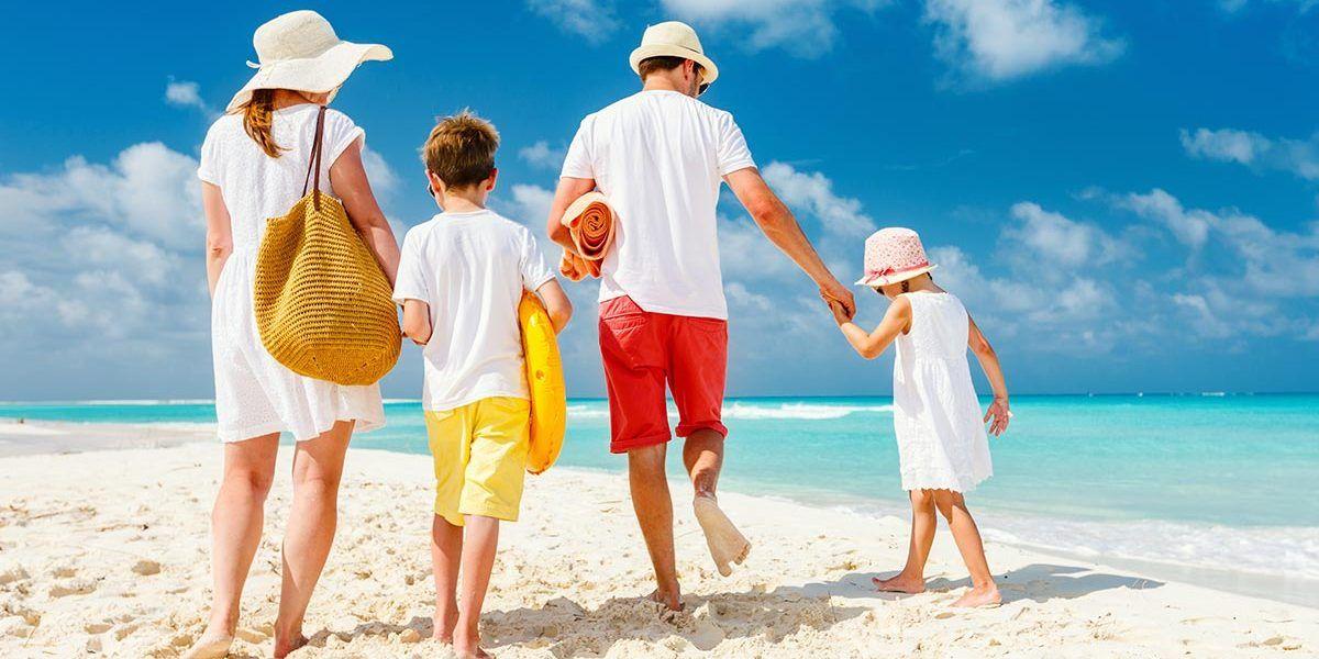 gl-sunshine-beach-noosa-accommodation20