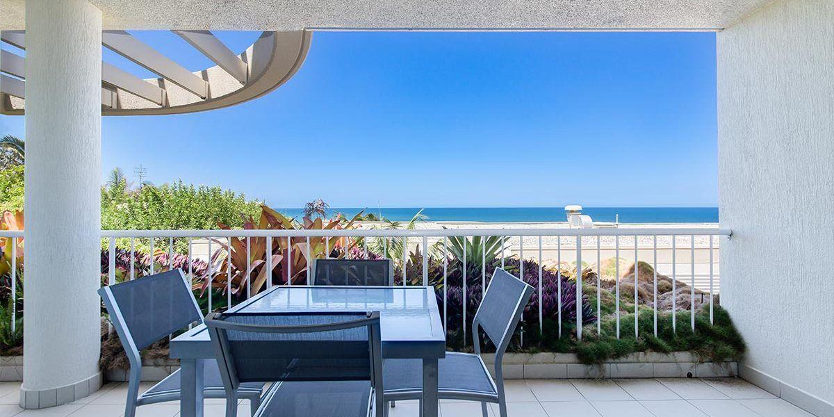 ocean-view-l1-sunshine-beach-apt14-3